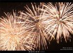 061001_fireworks_006