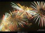 061001_fireworks_007