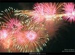061001_fireworks_008