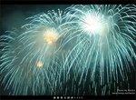 061001_fireworks_010