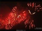 061001_fireworks_011