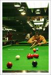 061018_snooker_002