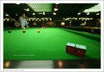 061018_snooker_007