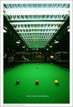 061018_snooker_008