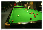 061018_snooker_011