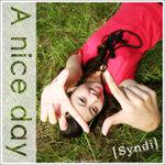 061021_syndi_000