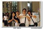 20061016_Taken_by_Agnes_27