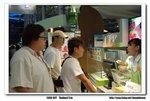 20061016_Taken_by_Agnes_53