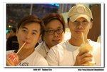 20061016_Taken_by_Agnes_60
