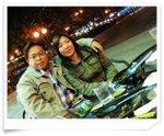 IMG_0363_nEO_IMG