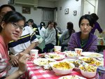 curry_dinner004