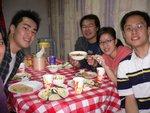curry_dinner009
