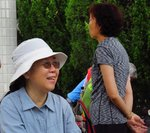 IMG_6651 a