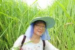 IMG_2008.jpgZ