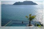 Phuket101368AA