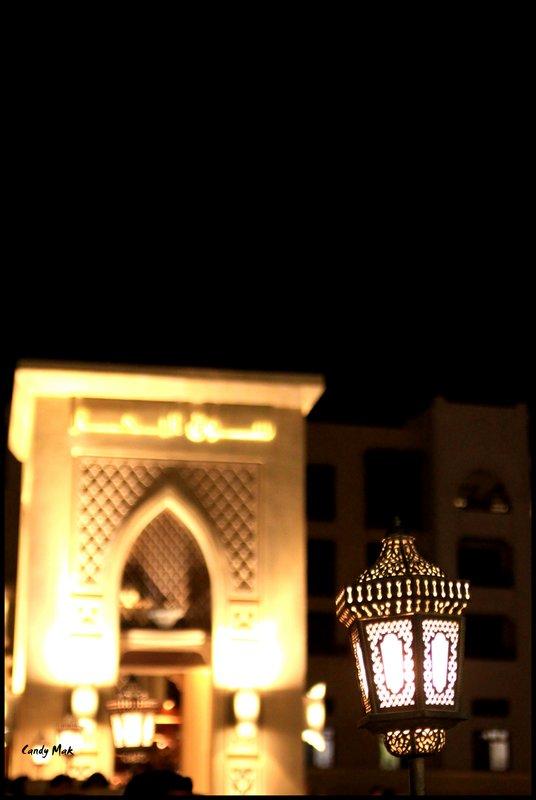 Dubai 2_61_IMG_0267
