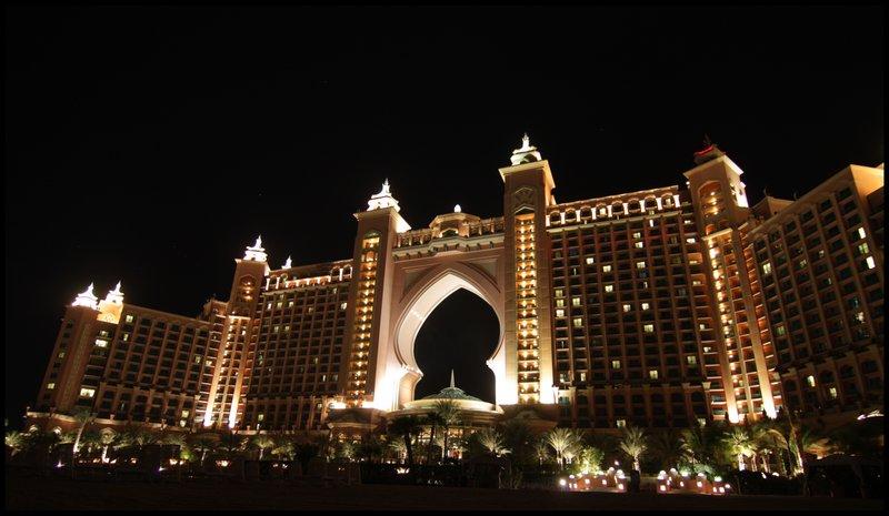 Dubai 2_69_IMG_0403