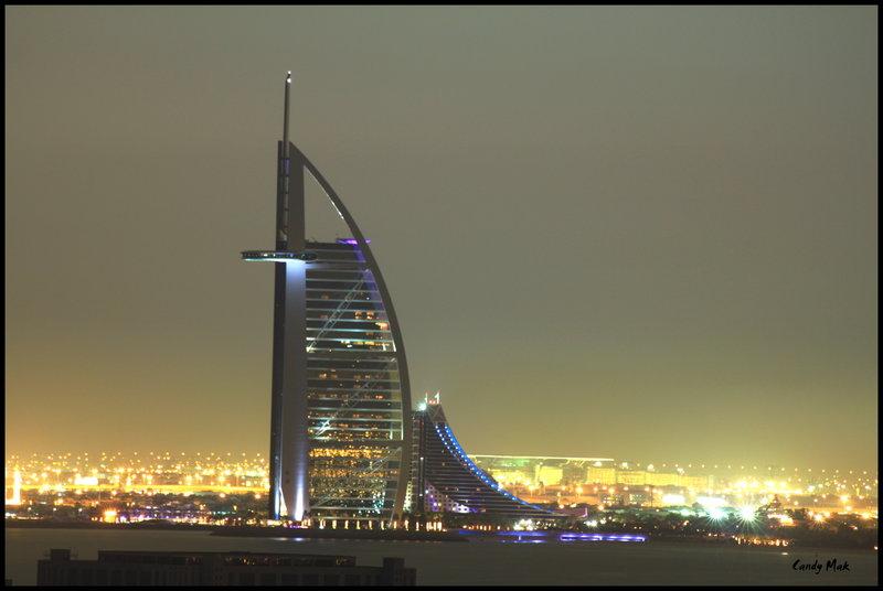 Dubai 2_71_IMG_9966
