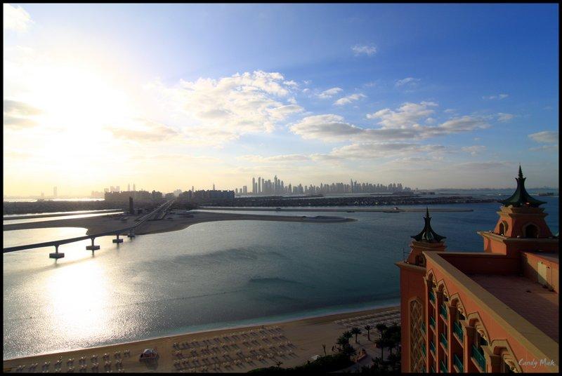 Dubai 3_1_IMG_0429