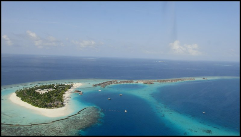 Maldives (Paradise in the world) DSC00117