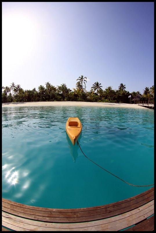 Maldives (Paradise in the world) IMG_4448