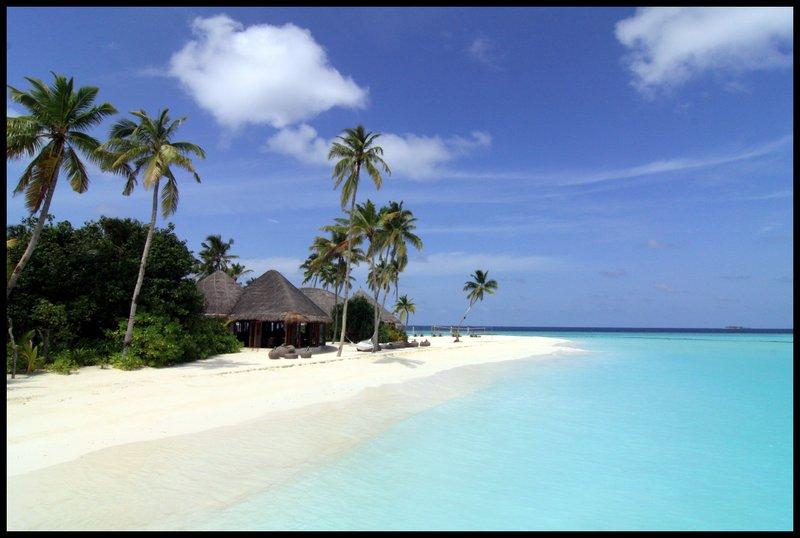 Maldives (Paradise in the world) IMG_4552