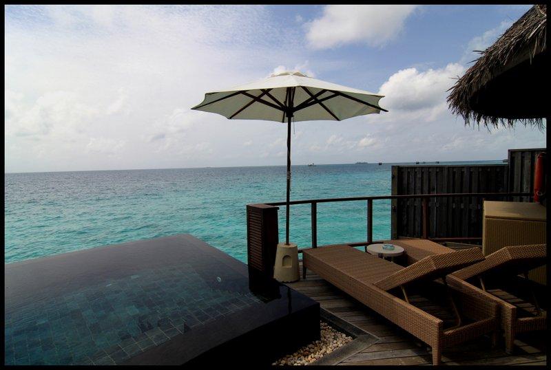 Maldives (Paradise in the world) IMG_4584