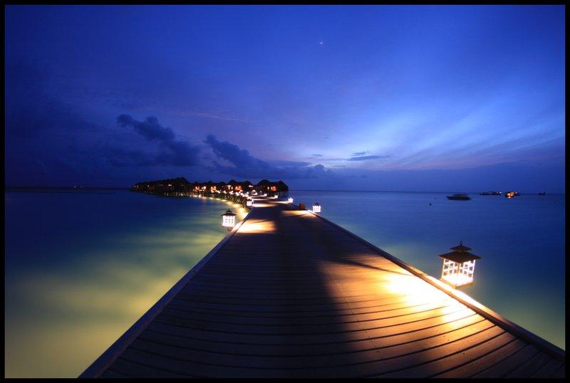 Maldives (Paradise in the world) IMG_4622
