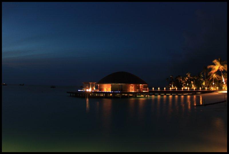 Maldives (Paradise in the world) IMG_4624
