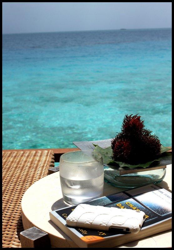 Maldives (Paradise in the world) IMG_4765