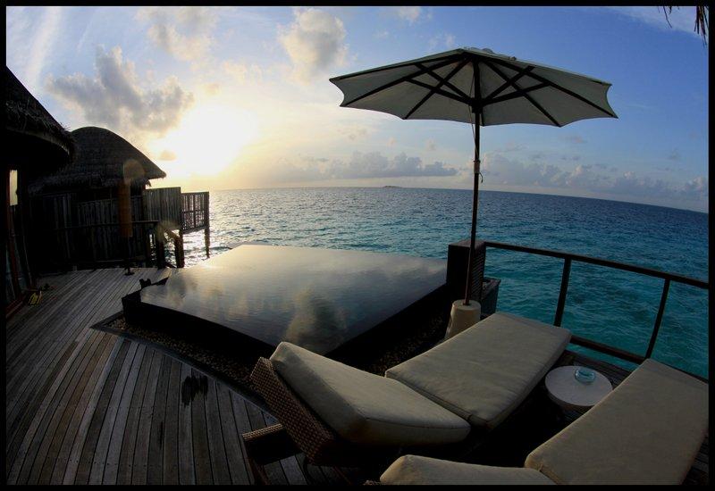 Maldives (Paradise in the world) IMG_4929