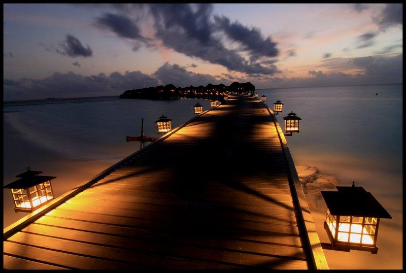 Maldives (Paradise in the world) IMG_5003