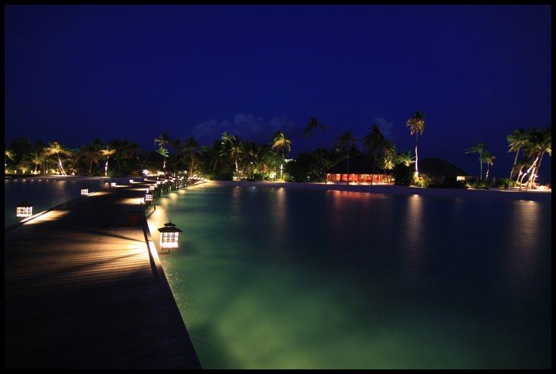 Maldives (Paradise in the world) IMG_5012