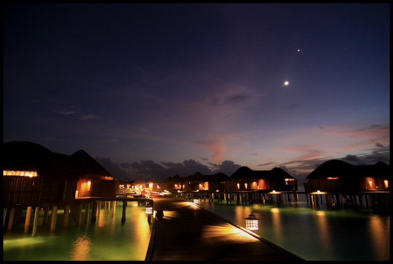 Maldives (Paradise in the world) IMG_5014