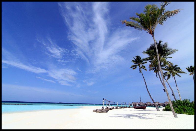 Maldives (Paradise in the world) IMG_5423