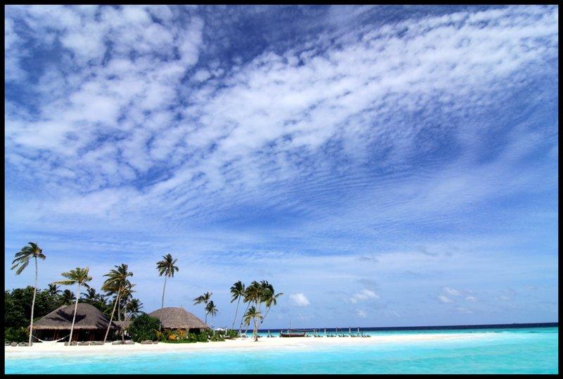 Maldives (Paradise in the world) IMG_5479