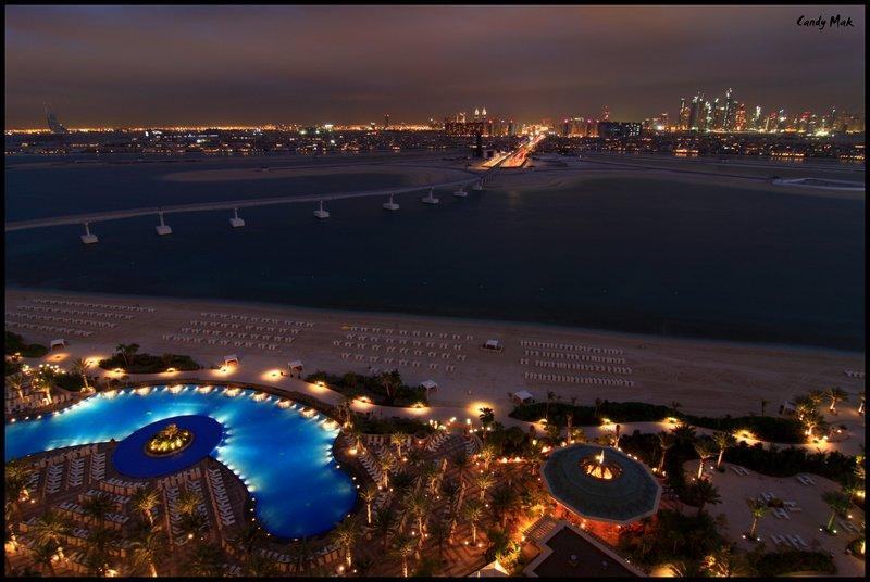Dubai 1_87_IMG_9940