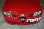 GT 147