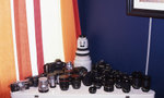 My Collections~