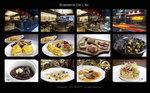FB Brasserie