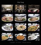 FB ChiuTang