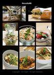 FB Noodlemi
