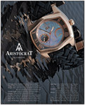 AristocratJet08s