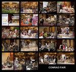 Conrad fair