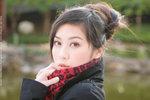 Debby_Tsang_LNGF_8724
