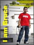 I'm Bruce Resize of _6256503 a