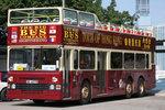 BIG BUS NR4579