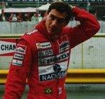 200px-Ayrton_Senna_Imola_1989_Cropped