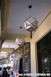 M6_Sept9_2008_4