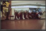 minilux_RA_34